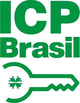 ICP Green